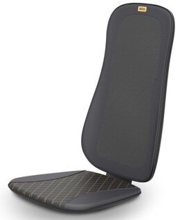 Shiatsu Massage Seat Cushion