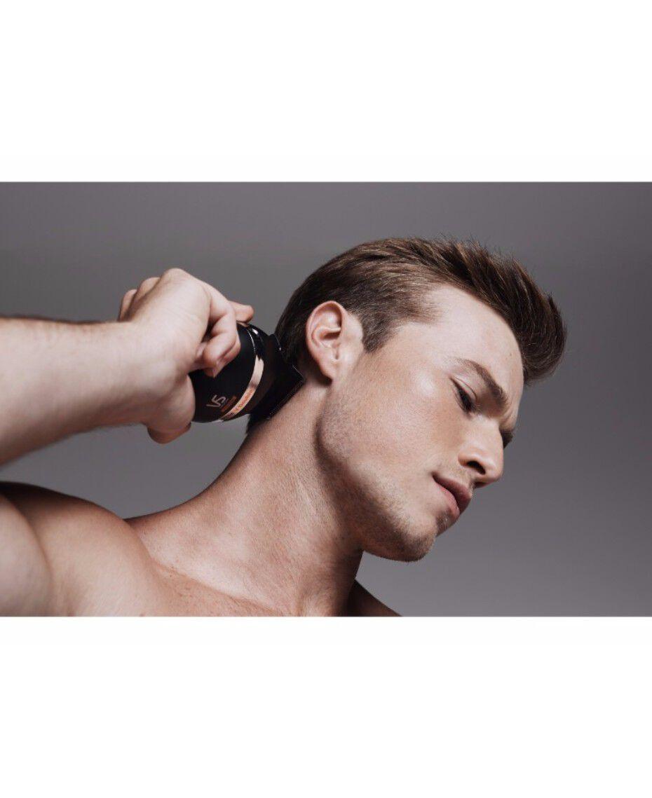Vs Sassoon V Double Hair Clipper Shaver Shop