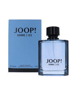 Joop! Homme Ice Eau De Toilette - 120mL