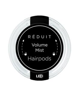 Volume Mist LED Hairpods