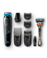 7 in 1 Multi Grooming Kit