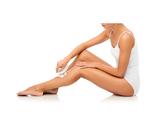 Satin Skin Legs Beauty Shaver