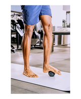 Theragun Wave Solo Roller Vibration Therapy