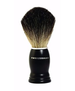 G.E.A.R Deluxe Shaving Brush