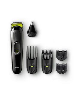 6-in-1 Multi-grooming Kit