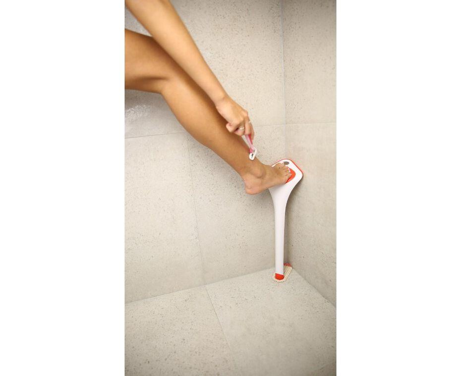 Elevare Shower Stool Shaver Shop