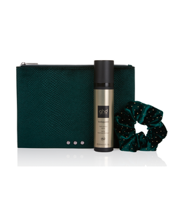 desire limited edition stocking filler style gift set