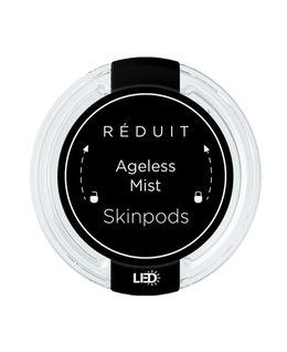 Ageless Mist LED Skinpods