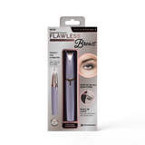 Brows Deluxe Rechargeable - Lavender