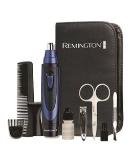 Groom & Go Precision Kit