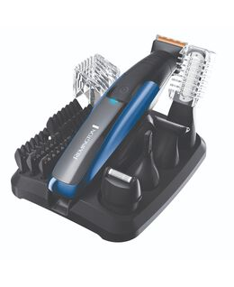 Cutting Edge 5 in 1 Grooming Kit