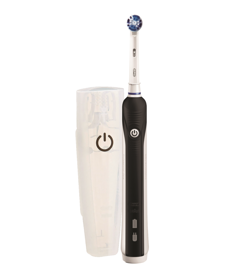 Pro 700 Electric Toothbrush