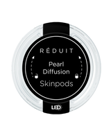 Pearl Diffusion LED Skinpods