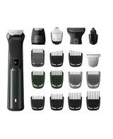 MultiGroom 18 in 1