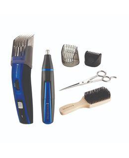 Men's Beard Trimmers | Shaver Shop