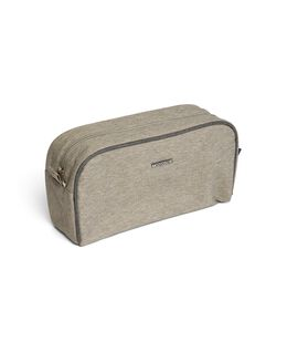Wetpack G7100
