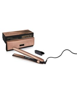ghd gold styler - earth gold