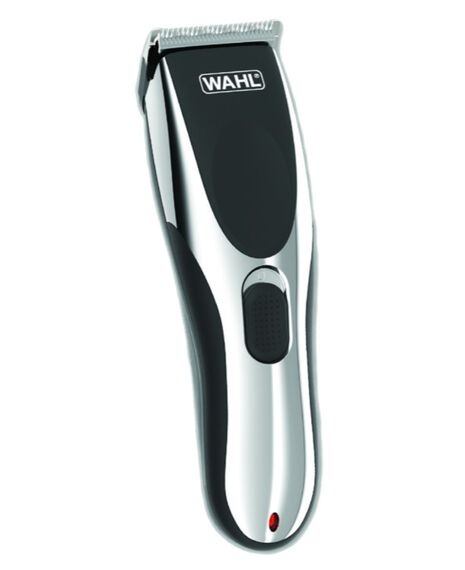 Cordless Groom Pro Hair Clipper