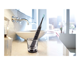 Sonicare DiamondClean 9000 Electric Toothbrush - Black