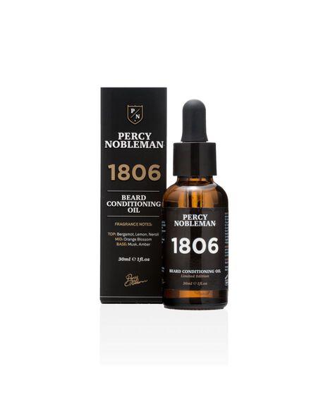 1806 Beard Oil 30ml