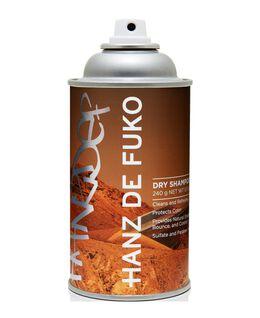 Dry Shampoo 255g