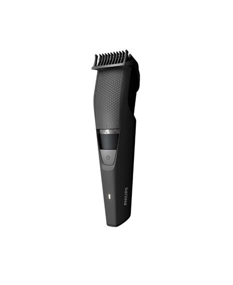 Series 3000 Beard Trimmer