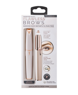 Brows Deluxe Rechargeable