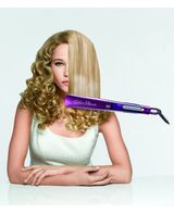 Goddess Ultimate Steam Straightener
