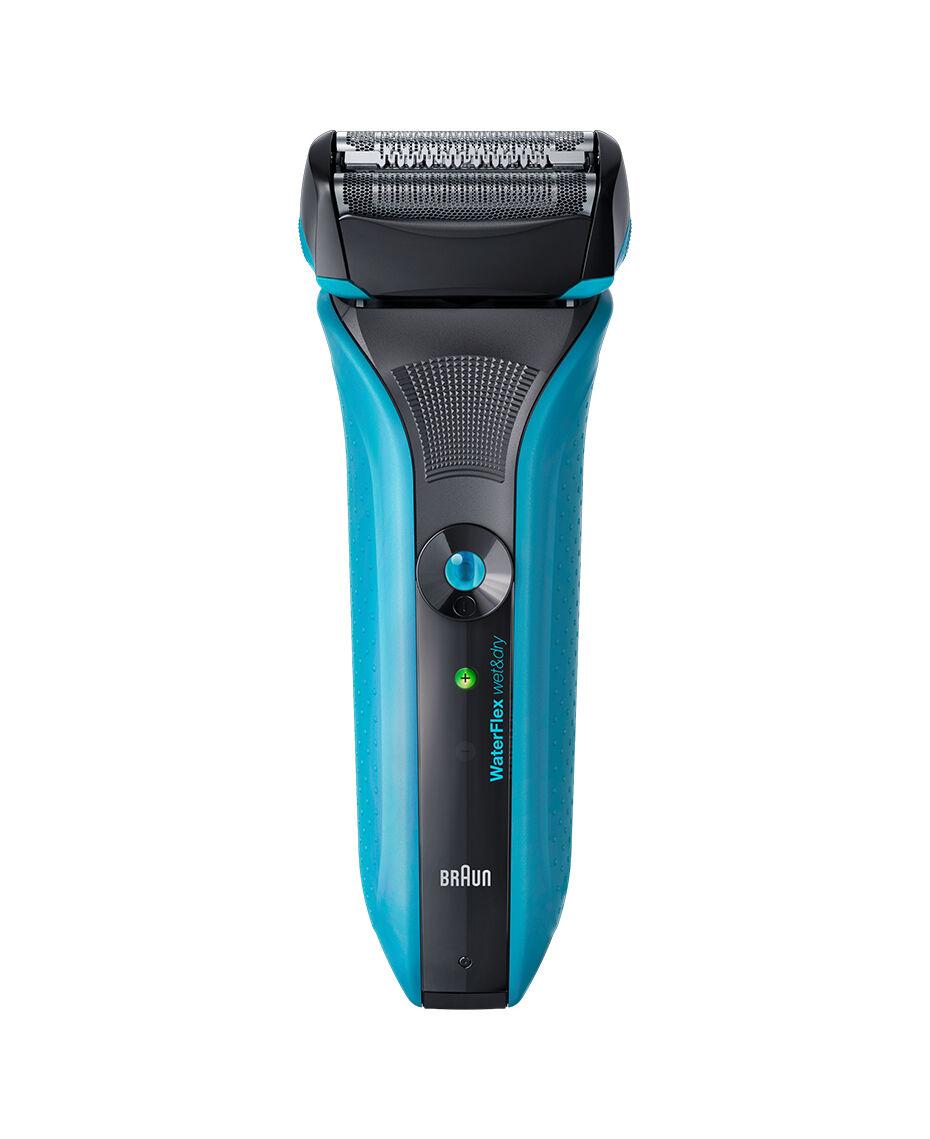 Electric razor online shopping