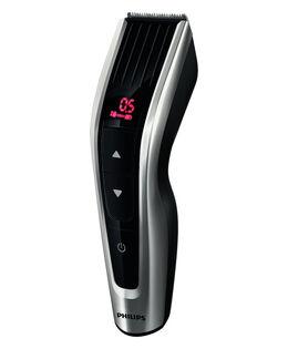 HC7460 Lithium Ion Hair Clipper