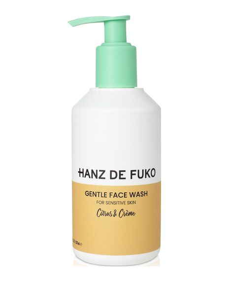 Gentle Face Wash 237mL