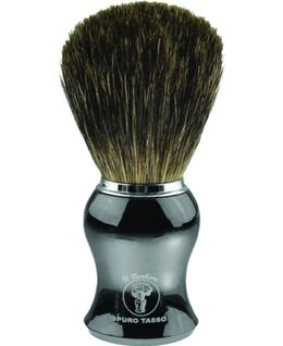 Shave Brushes | Shaver Shop