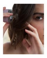 Uni Lavender Calm Applicator Device
