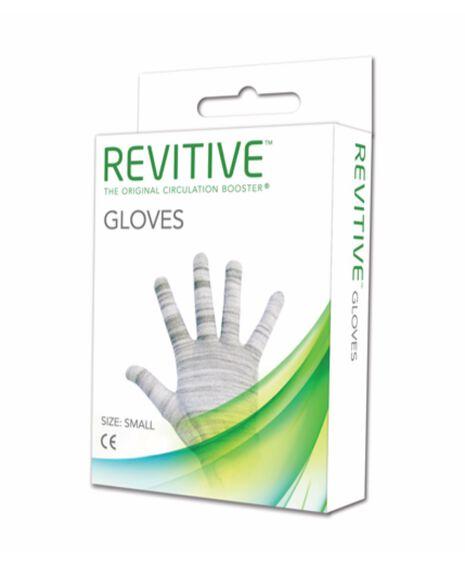 Circulation Glove Small