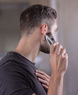 Vario Beard Trimmer