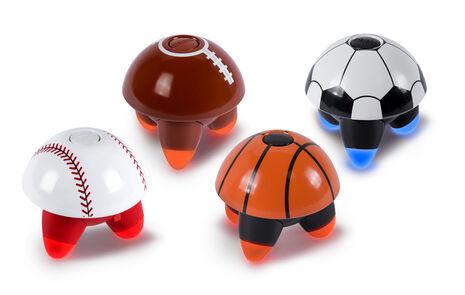 Playball Novelty Massager