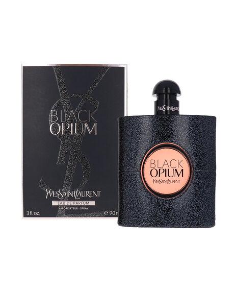 Black Opium Eau de Parfum - 90mL