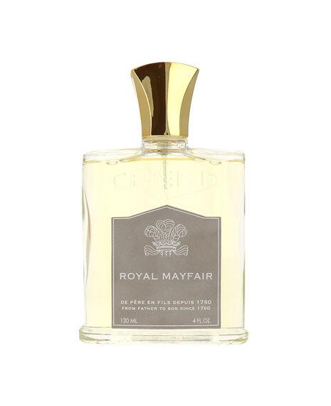 Royal Mayfair Eau de Parfum - 120mL