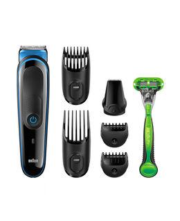 Men S Beard Trimmers Shaver Shop