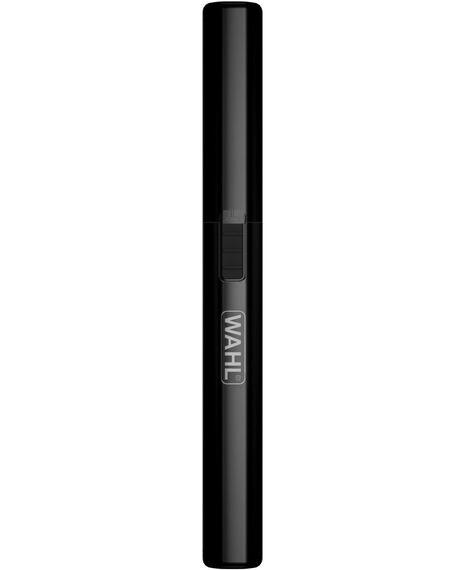Lithium Nose Trimmer - Black