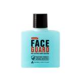 Face Guard™ Traditional Pre-Electric Shave Solution - 100mL