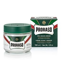 Pre & Post Shave Cream - 100ml