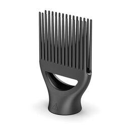 professional comb nozzle