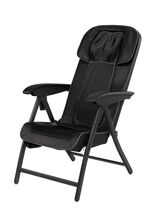 Easy Lounge Massage Chair