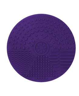 Sonicblend Makeup Brush Cleansing Mat