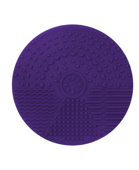 Sonicblend Makeup Brush Cleansing Mat