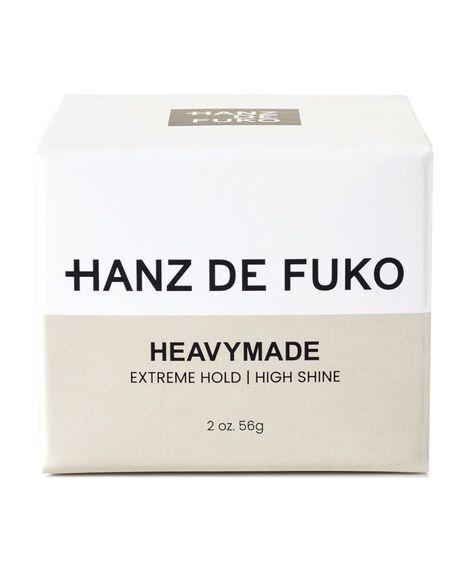 Heavymade 56g