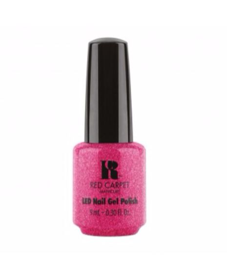 LED Gel Polish Camera Flash 9ml