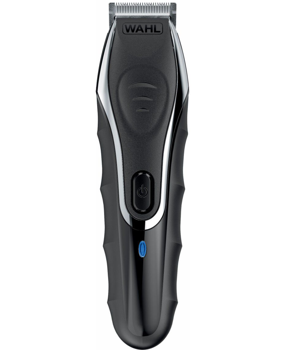 wahl barracuda lithium ion trimmer shaver shop. Black Bedroom Furniture Sets. Home Design Ideas