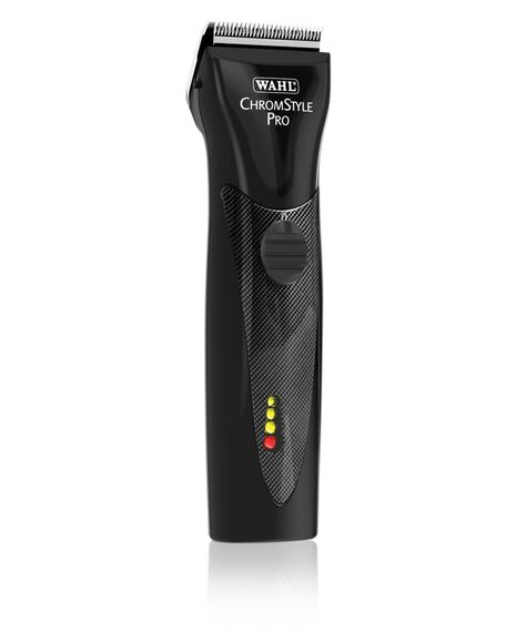 Salon Series 8000cc Diamond Hair Clipper